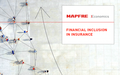 Financial Inclusion in Insurance