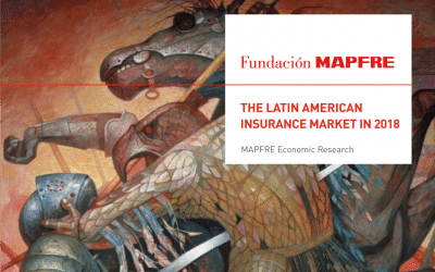 The Latin American Insurance Market in 2018