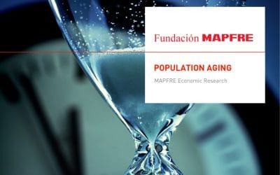 The Challenges posed by Population Aging