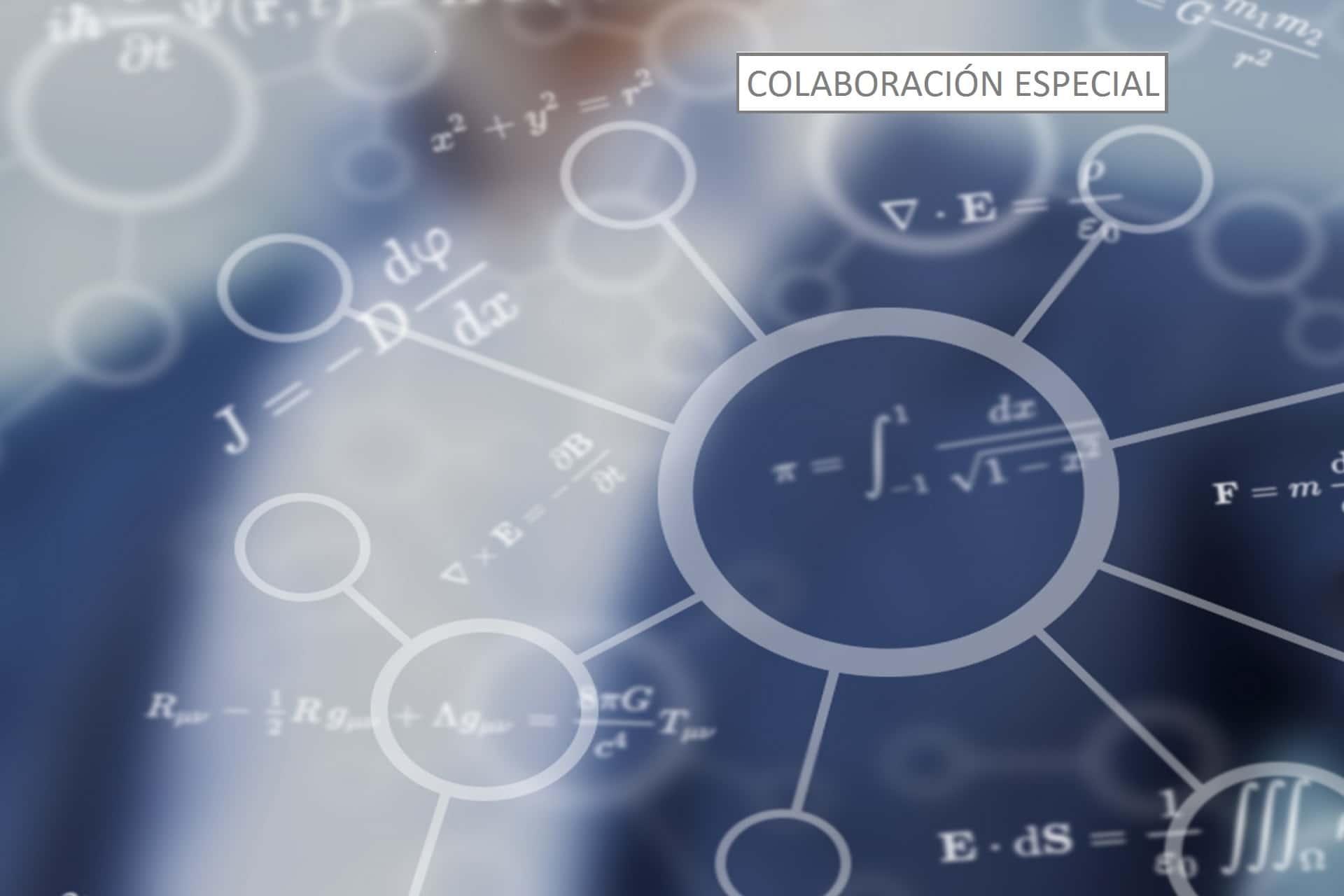 Cópulas: su concepto y utilidad en la medición de riesgos