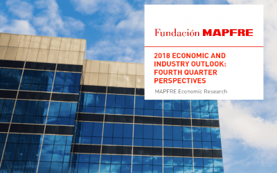 Global Economic Outlook (4Q-2018)