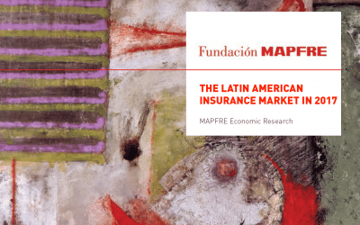 The Latin American Insurance Market in 2017