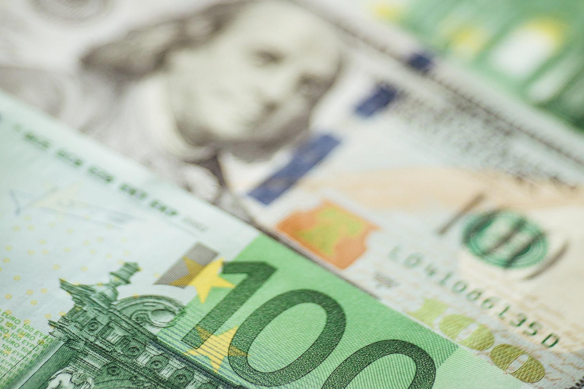 Localización de inversiones en el sector asegurador