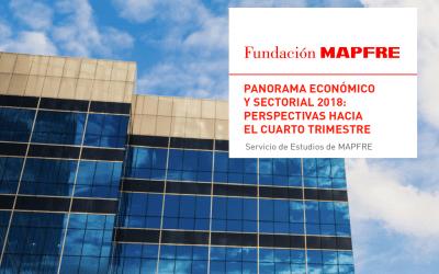 Panorama económico global (4º trim. 2018)
