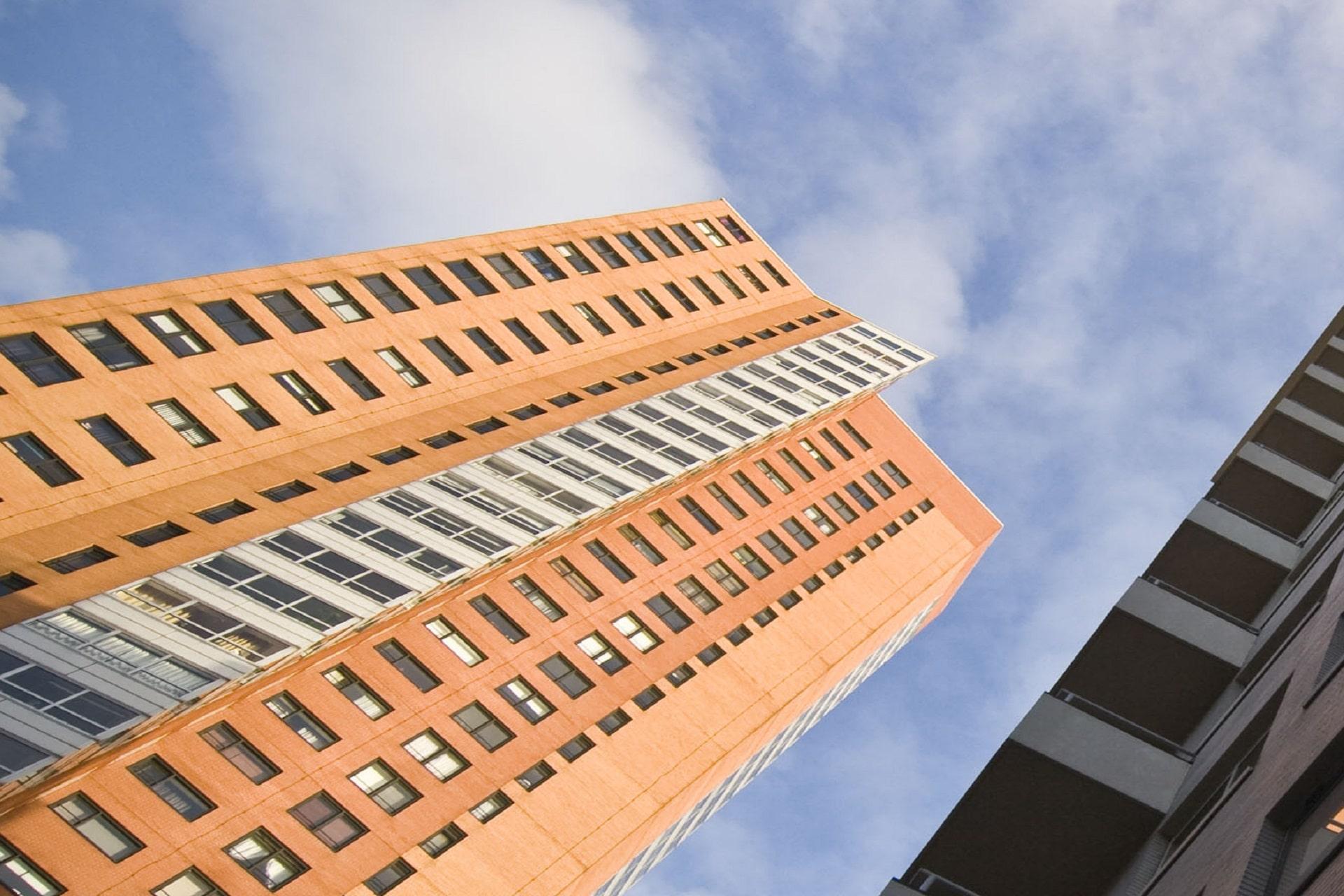 El entorno económico y su impacto en la demanda aseguradora