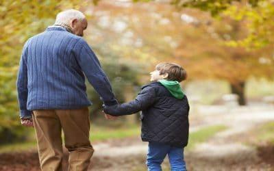 Revaluar los sistemas de pensiones